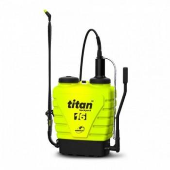 Pulverizador Titan 16L