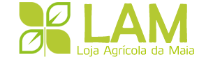 Loja Cooperativa Agricola da Maia